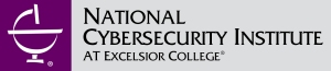National Cybersecurity Institute