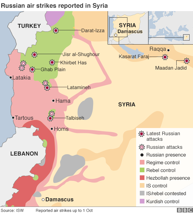 85881226_russian_airstrikes_syria_624_v8