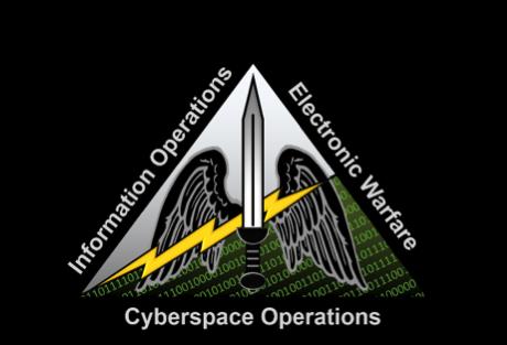 hqda-cyber