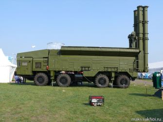 iskander-k-2007-image1
