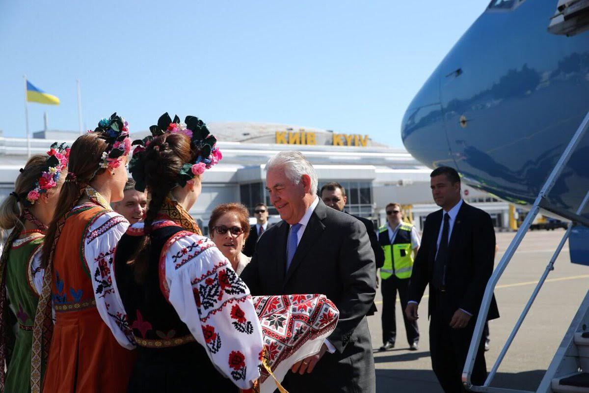 Rosturizm: retired travelers 8